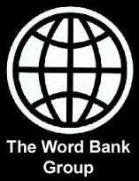 世界銀行グループで働いて、金の...