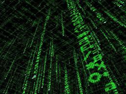 宇宙はホログラムだと判明 宇宙は平面に記述された情報にすぎない