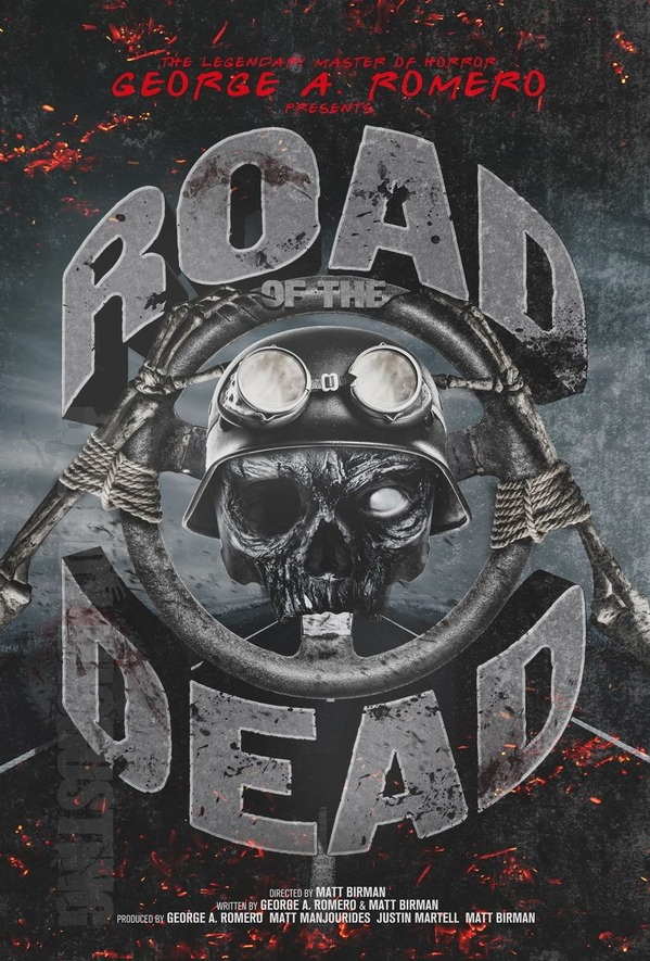 road-of-the-dead-watermarked