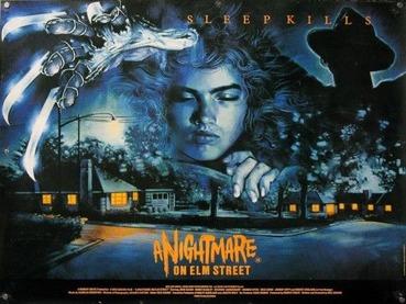 Nightmare-Quad-510x383