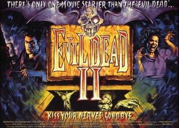 evil-dead-poster-new