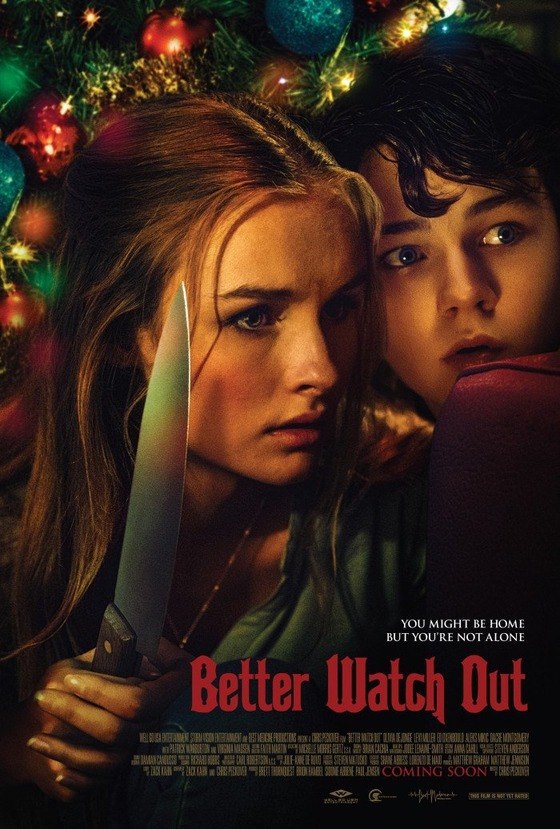 better-watch-out-700x1037