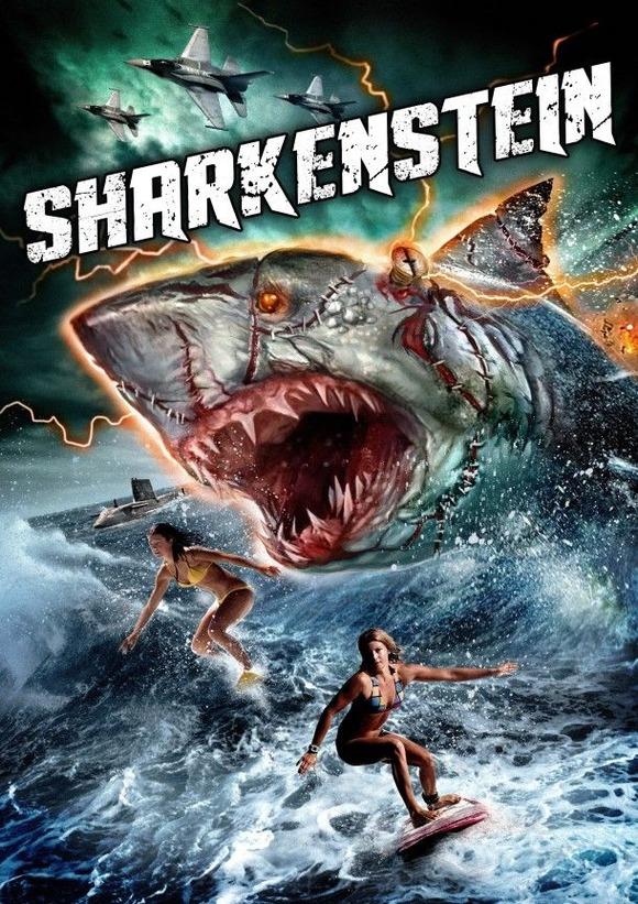 Sharkenstein-610x864