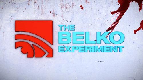 BelkoHeader