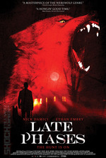 late-phases-poster