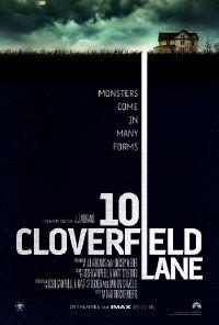 10-Cloverfield-Lane-700x1037