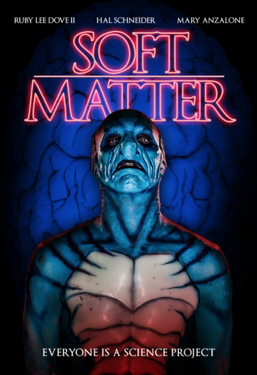 Soft-Matter-610x892