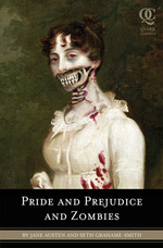 Pride-and-Prejudice-and-Zombies-Book-Cover