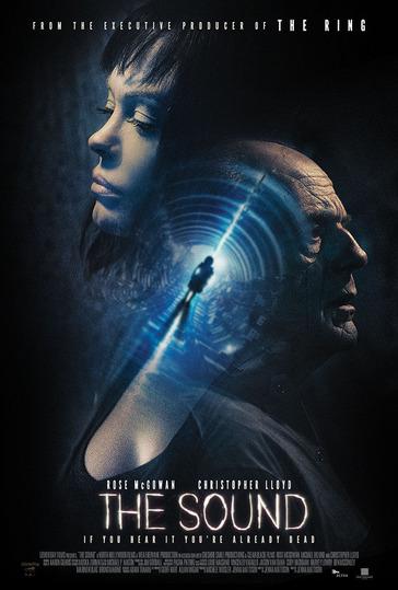 The-Sound-Movie-Poster-Jenna-Mattison