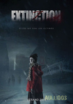 extinction-poster-matthew-fox-l