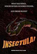 insectula-poster