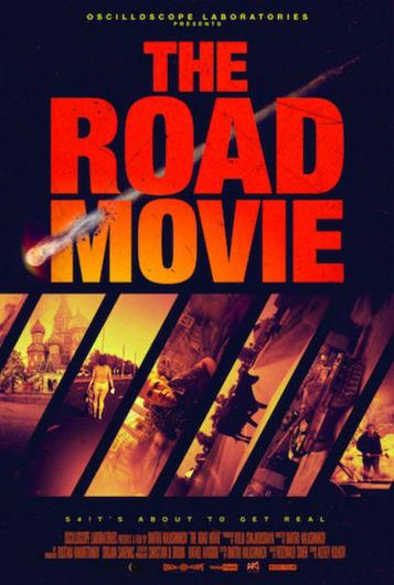 sa-Road_Movie_Poster-430-thumb-430xauto-69751