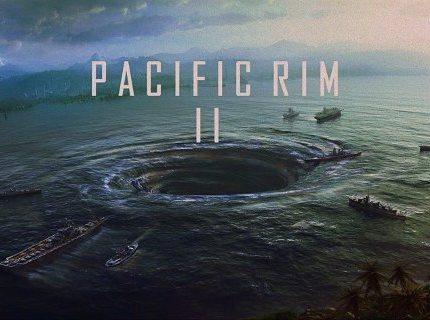 pacificRim2-thumb-430xauto-61938