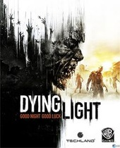 256px-Dying_Light_cover