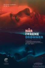 WhenAnimalsDream-Poster-415x620
