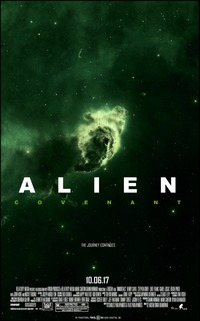 alien_covenant_poster_by_scpmaniac34-d9mb3hl