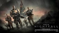 Halo_Nightfall_KeyArt