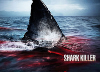 Shark-Killer-610x439