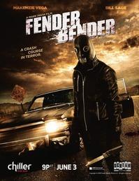 Fender-Bender-poster-768x998