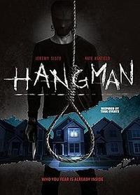 220px-Hangman_poster