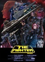 tiefighter-poster2
