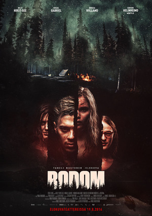 BODOM poster 70x100 changes 6