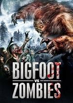 Bigfoot-vs-Zombies-Poster-610x865
