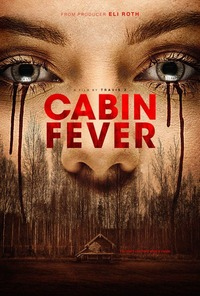 Cabin-Fever-Poster-1
