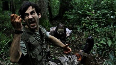 zombie-resurrection