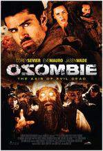 osombie-poster