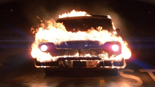 christine-movie-970x545