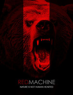 red-machine-2_poster