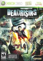 500px-Dead_Rising_Boxart