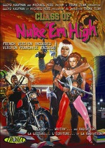 class_of_nuke_em_high_bilingual