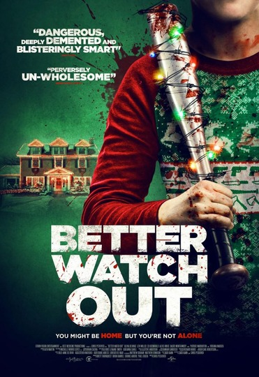 Better-Watch-Out-UK-poster-704x1024