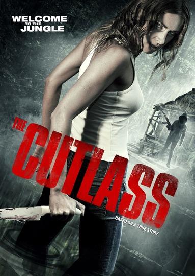 The-Cutlass_Key-Art