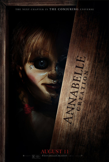 annabelle-creation-poster