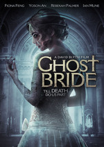 Ghost-Bride-Poster