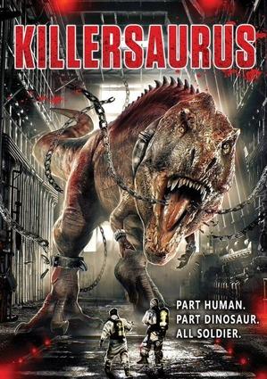 Killersaurus-610x866-1