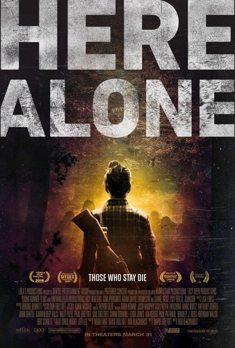 HERE-ALONE-official-poster-2