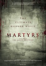 Martyrs-Remake-Poster-610x870