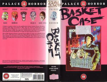 BASKET-CASE-Palace-Special-Set