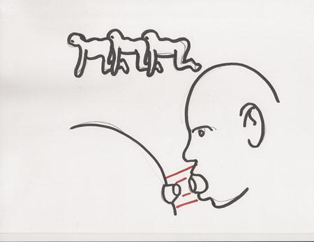 sketch-6-THC-