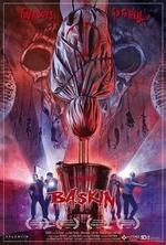 BaskinPoster-thumb-300xauto-42961