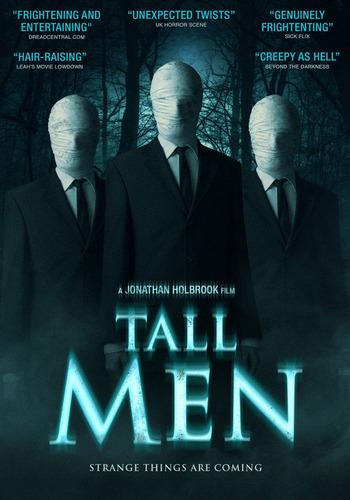 Tall-Men-Poster-610x871