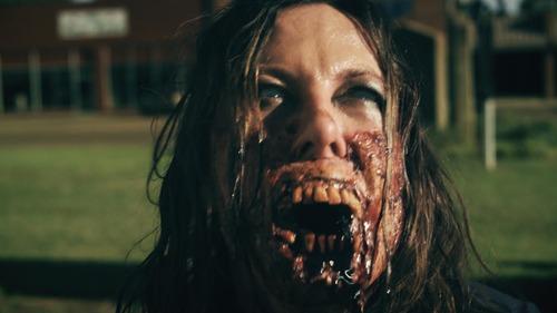 kudzo-zombies4