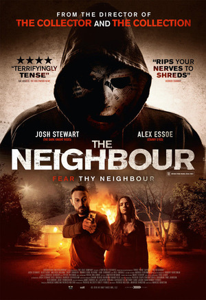 The-Neighbour-Poster-610x889