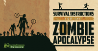 Zombie-Guide_PH_560x292-300x156