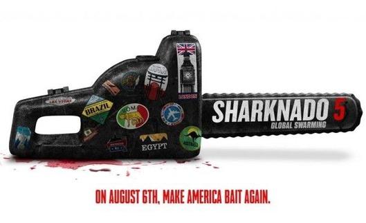 Sharknado-5-610x371