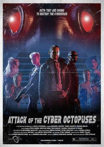 Attack-of-the-Cyber-Octopuses-610x858